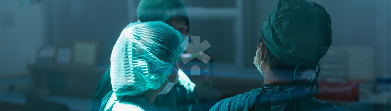 FUNDAMENTAL SURGERY - The virtual reality surgical simulator