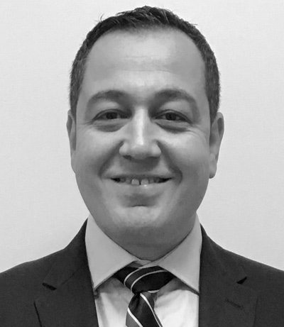 Mr Omar Sabri. Global Medical Panel, Trauma & Orthopedics. Consultant Surgeon in Trauma & Orthopedics with a special interest in Pelvic reconstruction and Lower Limb arthroplasty.
