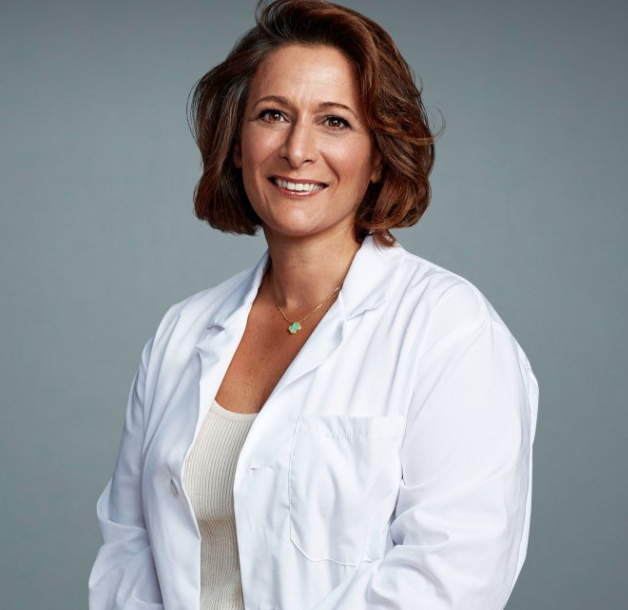 Fundamental Surgery, pioneers of haptically-enabled immersive training technology for surgical training, today announced the expansion of their Global Medical Panel with Dr. Claudette Lajam joining as the newest member. In her role, she will guide the development and creation of further orthopedic training modules to enhance the pre, intra and post operative learning for resident training.