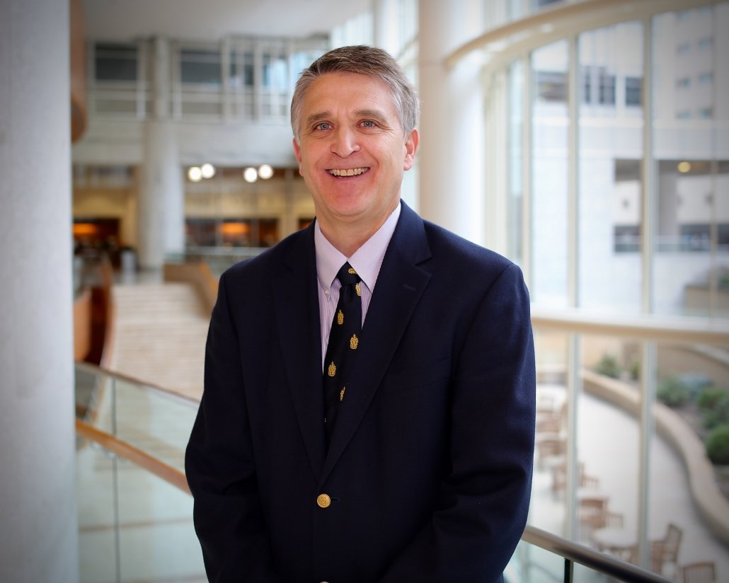 David R. Farley, M.D., is a consultant in the Department of Surgery, at Mayo Clinic. He joined the staff of Mayo Clinic in 1994, and the Fundamental Surgery Global Medical Panel in June 2019 to work closely with the team.