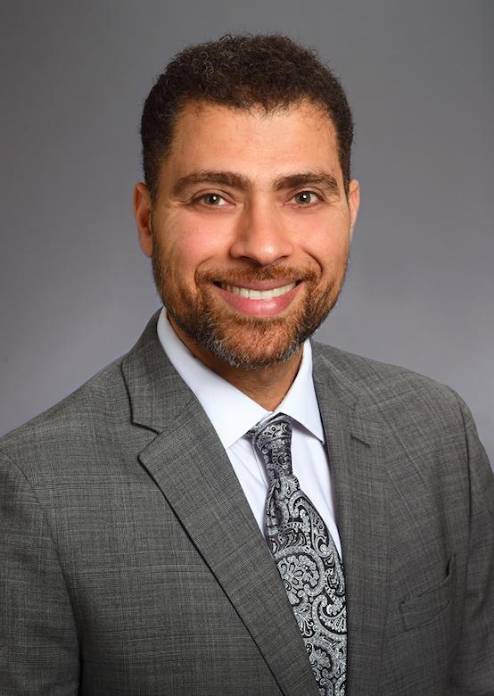 Dr Yousef Khalif