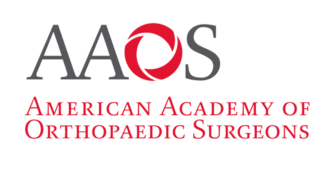 FUNDAMENTAL SURGERY ACHIEVES CME ACCREDITATION FROM THE AMERICAN ACADEMY OF ORTHOPAEDIC SURGEONS
